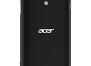 Acer Liquid Glow Ice Cream Sandwich smartphone set for MWC - photo 3