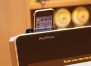 Technogym Recline Personal pictures and hands-on - photo 3