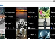 Flickr web revamp adopts Windows Metro style interface - photo 4