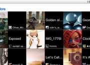 Flickr web revamp adopts Windows Metro style interface - photo 5