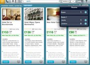 APP OF THE DAY: Hotels.com HD review (iPad) - photo 4