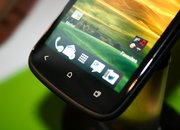 Hands-on: HTC One S review - photo 3