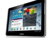 Samsung Galaxy Tab 2 10.1 breaks cover at MWC   - photo 5