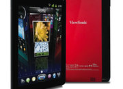 ViewSonic E70, G70, E100, and P100 tablets detailed, Ice Cream Sandwich now starts at £129   - photo 2