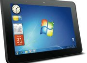 ViewSonic E70, G70, E100, and P100 tablets detailed, Ice Cream Sandwich now starts at £129   - photo 3