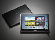 Samsung Galaxy Note 10.1 confirmed - photo 3