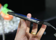 LG Optimus 4X HD pictures and hands-on - photo 3