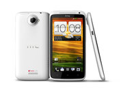 HTC One X: quad-core, 4.7-inch Android confirmed - photo 4