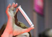 Sony Xperia U pictures and hands-on - photo 5