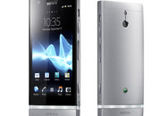 Sony Xperia U and Sony Xperia P get official launch - photo 1