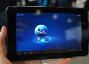 ViewSonic ViewPad G70 pictures and hands-on - photo 2