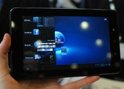 ViewSonic ViewPad G70 pictures and hands-on - photo 4