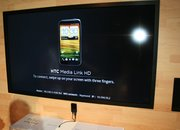 HTC Media Link HD pictures and hands-on - photo 4
