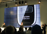Nokia 808 PureView: The 41-megapixel camera phone, out May - photo 2