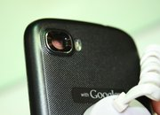 ZTE Mimosa X pictures and hands-on - photo 2