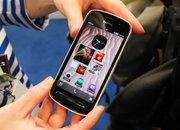 Nokia 808 PureView pictures and hands-on - photo 2