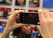 Nokia 808 PureView pictures and hands-on - photo 3