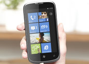 ZTE Orbit expands Windows Phone 7 offering - photo 1