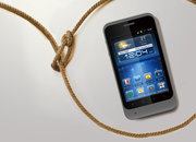 ZTE expands in Android: PF112 HD, Kis, Acqua announced - photo 2