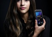 ZTE expands in Android: PF112 HD, Kis, Acqua announced - photo 4