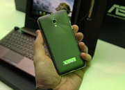 Asus Padfone pictures and hands-on - photo 3