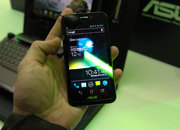 Asus Padfone pictures and hands-on - photo 4