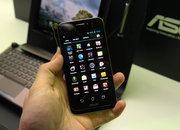 Asus Padfone pictures and hands-on - photo 5