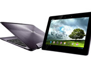 Asus Transformer Pad Infinity range announced  - photo 2