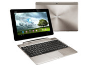 Asus Transformer Pad Infinity range announced  - photo 3