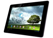 Asus Transformer Pad Infinity range announced  - photo 4