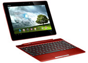ASUS Transformer Pad 300 Series launched  - photo 2