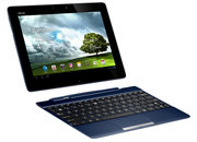 ASUS Transformer Pad 300 Series launched  - photo 3