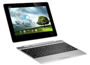 ASUS Transformer Pad 300 Series launched  - photo 4