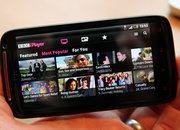BBC iPlayer app for Android updated, 3G streaming enabled - photo 1