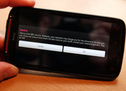 BBC iPlayer app for Android updated, 3G streaming enabled - photo 2
