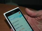 Skype for Windows Phone 7 pictures and hands-on - photo 2