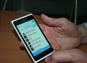Skype for Windows Phone 7 pictures and hands-on - photo 3