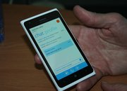 Skype for Windows Phone 7 pictures and hands-on - photo 4