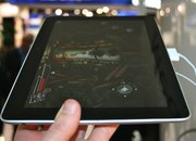 Huawei MediaPad 10 FHD pictures and hands-on - photo 2
