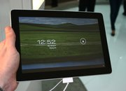 Huawei MediaPad 10 FHD pictures and hands-on - photo 3