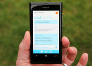 APP OF THE DAY: Skype for Windows Phone 7 beta review - photo 3