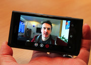 APP OF THE DAY: Skype for Windows Phone 7 beta review - photo 4