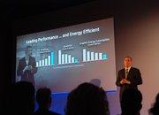 Intel CEO: mobile phone processor cores don't matter - photo 2