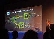 Intel CEO: mobile phone processor cores don't matter - photo 3