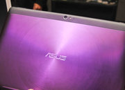 Asus Transformer Pad Infinity pictures and hands-on - photo 2