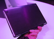 Asus Transformer Pad Infinity pictures and hands-on - photo 3