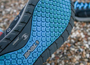 Feet In: Teva Fuse-ion shoes review - photo 4