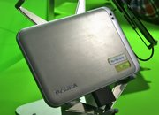Toshiba 7.7 Tegra 3 tablet pictures and hands-on - photo 5
