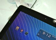 ZTE PF100 quad-core tablet pictures and hands-on - photo 4