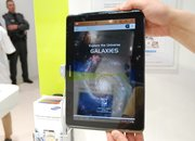 Samsung Galaxy Note 10.1 pictures and hands-on - photo 3